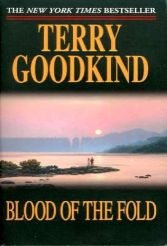 Baixar Livro Sangue da Congregação - A Espada da Verdade Vol. 3 - Terry Goodkind em ePub PDF Mobi ou Ler Online