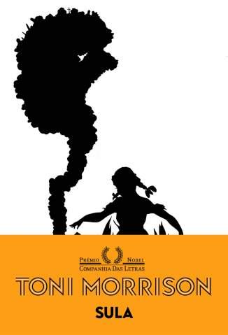 Baixar Livro Sula - Toni Morrison em ePub PDF Mobi ou Ler Online