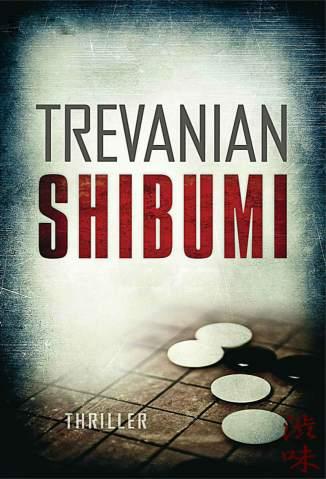 Baixar Livro Shibumi - Trevian em ePub PDF Mobi ou Ler Online