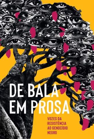 Baixar Livro De Bala Em Prosa - Vários Autores em ePub PDF Mobi ou Ler Online