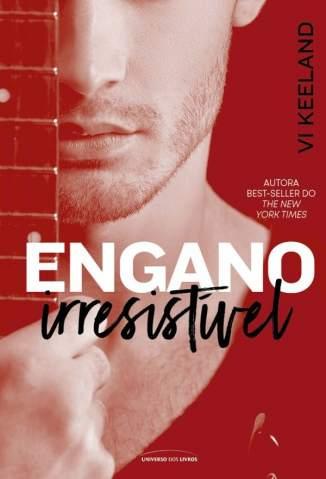 Baixar Livro Engano Irresistível - Vi Keeland em ePub PDF Mobi ou Ler Online
