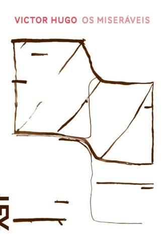 Baixar Livro Os Miseráveis - Victor Hugo em ePub PDF Mobi ou Ler Online