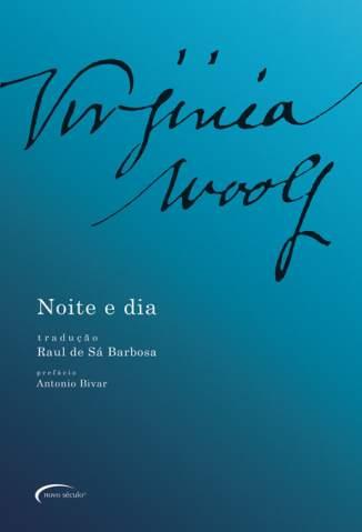 Baixar Noite e Dia - Virginia Woolf ePub PDF Mobi ou Ler Online