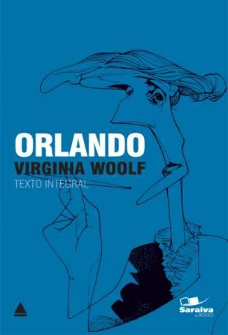 Baixar Orlando - Virginia Woolf ePub PDF Mobi ou Ler Online