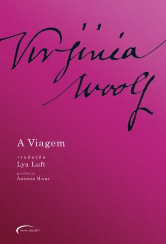 Baixar A Viagem - Virginia Woolf ePub PDF Mobi ou Ler Online