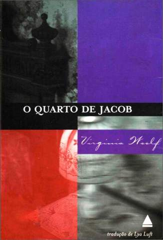 Baixar O Quarto de Jacob - Virginia Woolf ePub PDF Mobi ou Ler Online