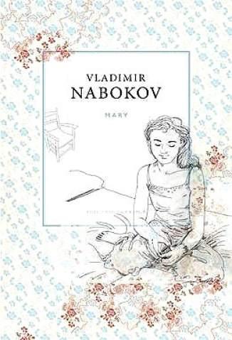 Baixar Livro Mary - Vladimir Nabokov em ePub PDF Mobi ou Ler Online