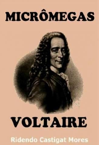 Baixar Micromegas - Voltaire ePub PDF Mobi ou Ler Online