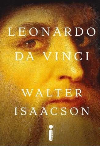 Baixar Livro Leonardo da Vinci - Walter Isaacson em ePub PDF Mobi ou Ler Online