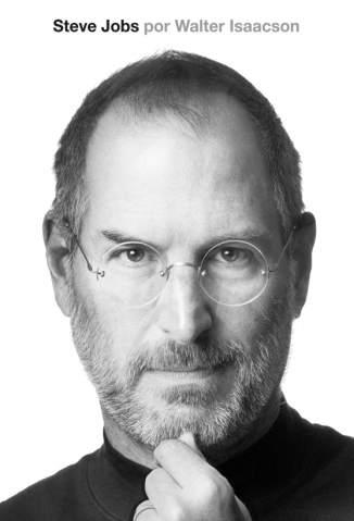 Baixar Livro Steve Jobs - A Biografia - Walter Isaacson em ePub PDF Mobi ou Ler Online