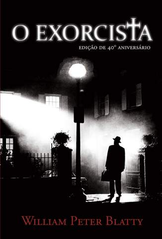 Baixar O Exorcista - William Peter Blatty  ePub PDF Mobi ou Ler Online