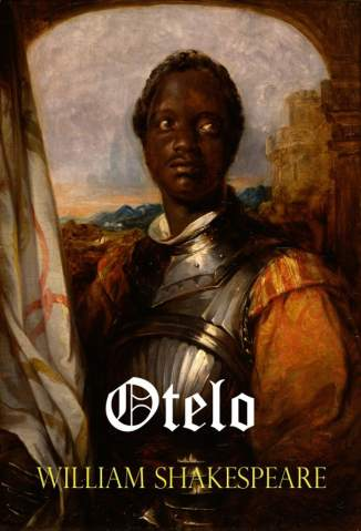 Baixar Otelo - William Shakespeare ePub PDF Mobi ou Ler Online