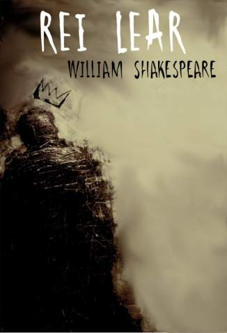 Baixar Rei Lear - William Shakespeare ePub PDF Mobi ou Ler Online