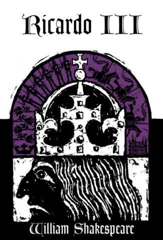 Baixar Ricardo III - William Shakespeare ePub PDF Mobi ou Ler Online