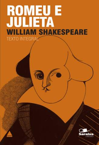 Baixar Romeu e Julieta - William Shakespeare  ePub PDF Mobi ou Ler Online