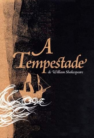 Baixar A Tempestade - William Shakespeare ePub PDF Mobi ou Ler Online