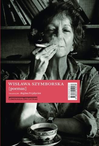Baixar Livro Poemas - Wislawa Szymborska em ePub PDF Mobi ou Ler Online